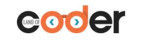 landofcoder magento 2 affiliate extension