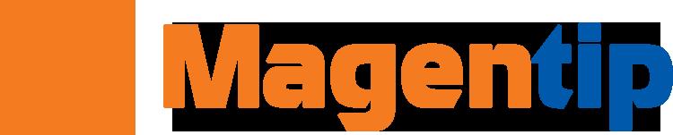magentip logo