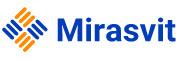Mirasvit magento 2 affiliate extension