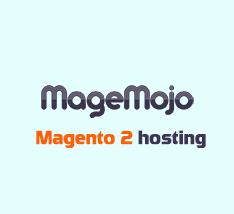 Magemojo Managed Magento 2 hosting