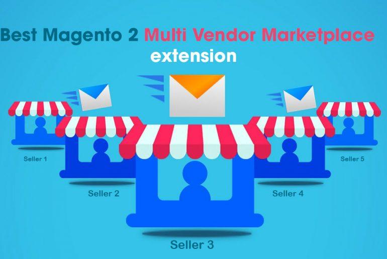 best magento 2 multi vendor marketplace extension