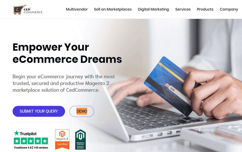 ced magento 2 multi vendor marketplace extension