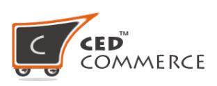 Cedcommerce magento 2 multi vendor marketplace extension