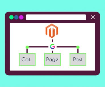 how to create and submit sitemap in magento 2
