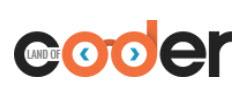 Landofcoder magento 2 multi vendor marketplace extension