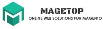 Magetop magento 2 multi vendor marketplace extension