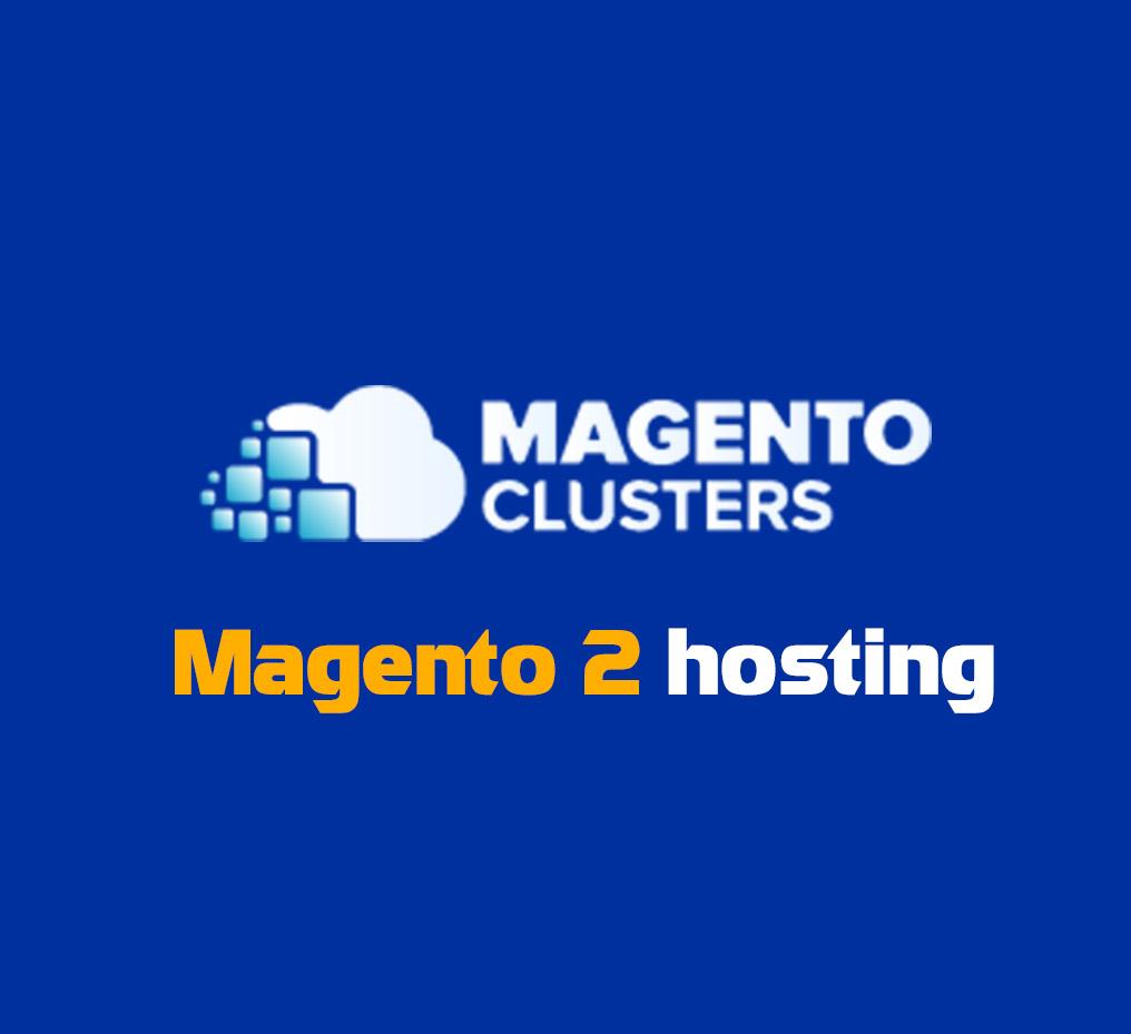 Mgtcluster Managed Magento 2 hosting