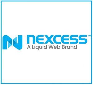 Nexcess Managed Magento 2 hosting