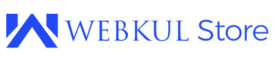webkul Marketplace Multi Vendor Module for Magento 2<br /></noscript>