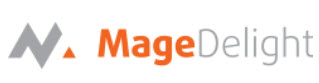 Magento 2 megamenu by Magedelight