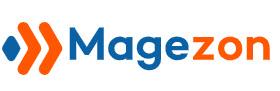 Magento 2 megamenu by Magezon