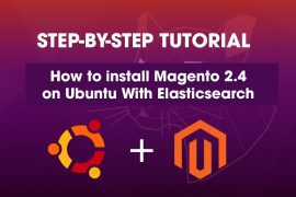 install magento 2 4 x on ubuntu with elasticsearch