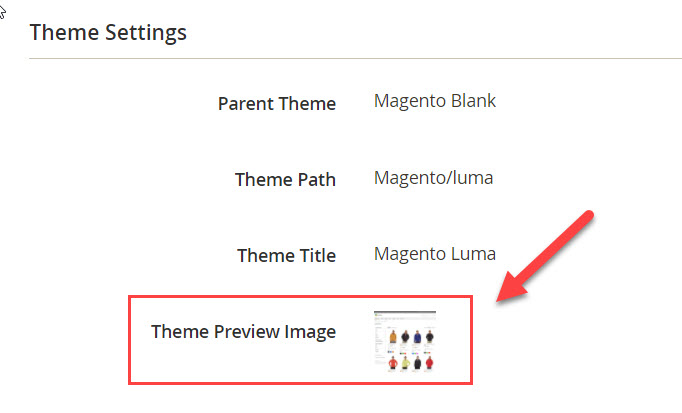 theme preview image magento 2
