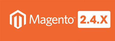 download-magento-2.4.x